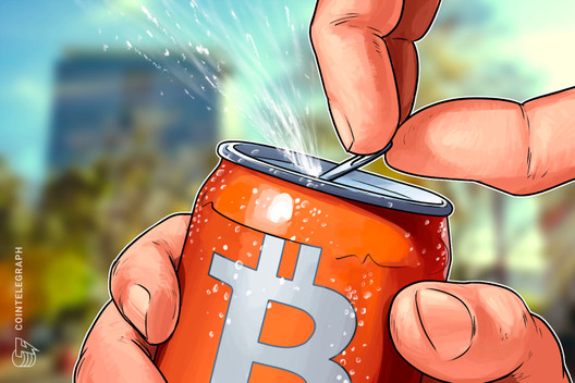 Introducing Cointelegraph's New Chat Show, Beer & Bitcoin