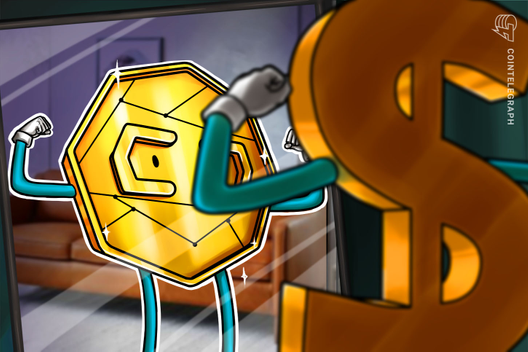 Crypto Custodian Secures $8M in Funding Round Led by Initialized Capital