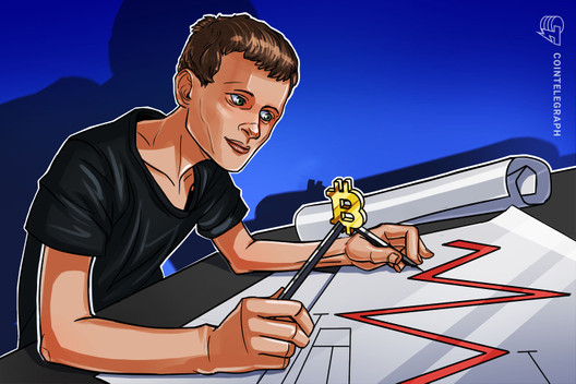 Ethereum Creator Picks Two Worst Bull and Bear BTC Predictions Ever Made