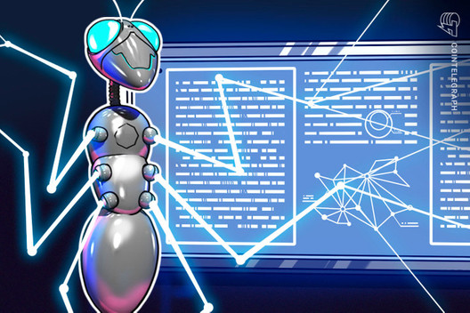 Schweizer Kanton Jura implementiert Blockchain-System zur Zertifizierung von Dokumenten