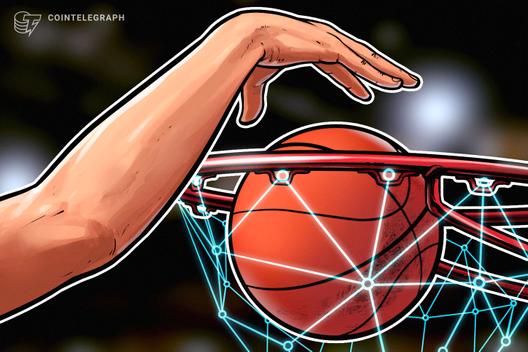 Dallas Mavericks Become Second NBA Team to Accept Bitcoin