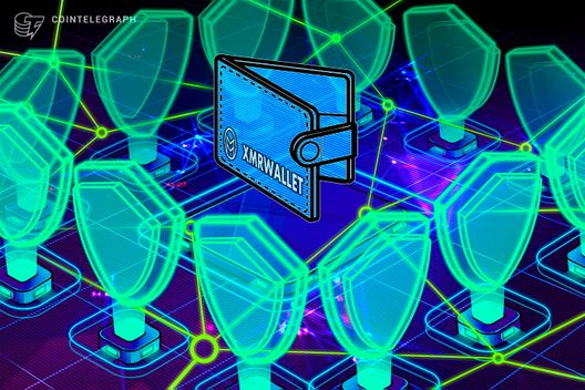 Online Monero Wallet to Mitigate Security Risks by Fixing Flaws Uncovered in Audit