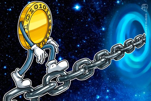 Controversial Blockchain Project Tezos to Be Audited by 'Big Four' PwC
