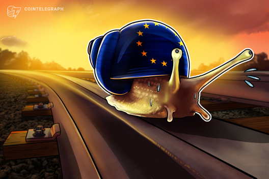 European AML Regulations Follow the US Path With a Six-Years' Delay