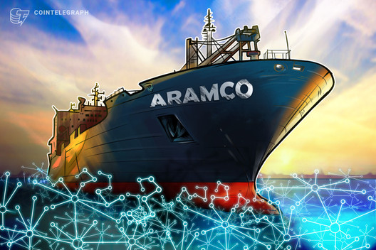 Blockchain Use Gains Momentum in Oil Industry for Being Safer, Cheaper and Cleaner