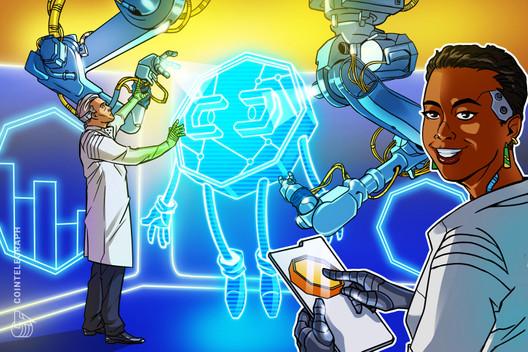 Big Tech in Blockchain: Comparing IBM, Microsoft, Apple, Google and More