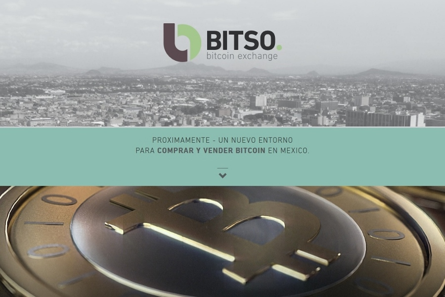 Bitcoin Exchange Bitso Endeavors to Be First in Mexico