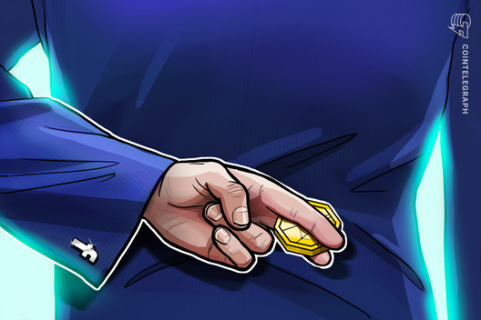 FB's Internal Q&A Sessions Reveal Early Strategy for Libra: Leaked