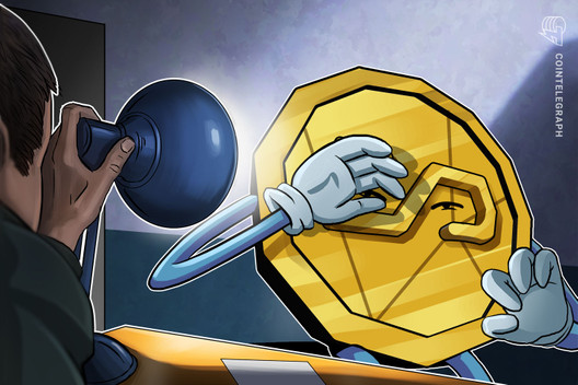 Fractional Reserve Stablecoin Tether Only 74% Backed by Fiat Currency, Say Lawyers