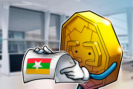 Myanmar Central Bank Claims Crypto is Banned, Users Disagree