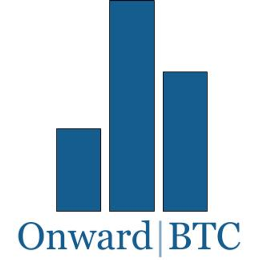 OnwardBTC.com