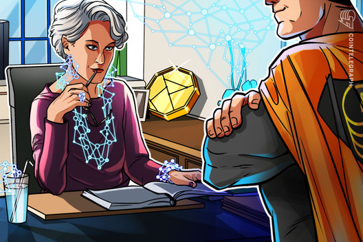 Cointelegraph Talks Recap: Challenges and Opportunities on the Road to Diversity and Inclusion in Crypto