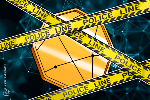 New Zealand Police Seize $4.2 M in Crypto in Movie Piracy Investigation