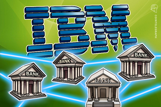 Brazil Central Bank Debuts IBM Blockchain Interbank ID System on Hyperledger