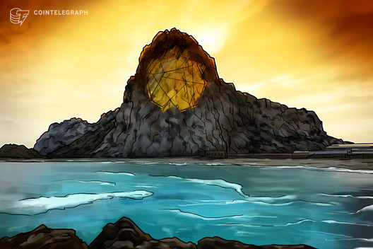 Gibraltar Succeeding in Crypto Regulation Where Others Fall Short