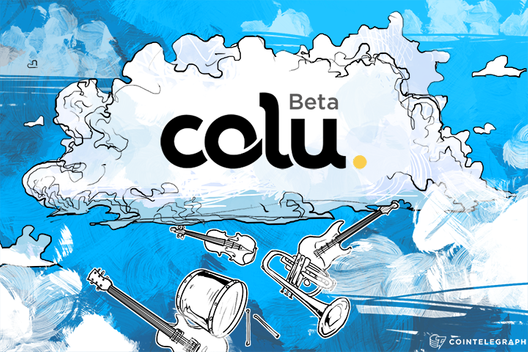 Colu Launch Taps Bitcoin Blockchain to Digitize Assets, Starting with Music