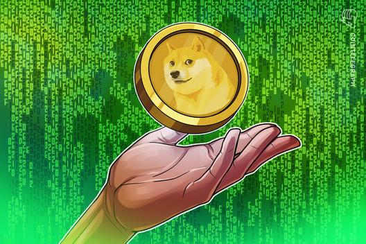 ¿Dogecoin en Amazon? La comunidad pide a Jeff Bezos que acepte la criptomoneda como forma de pago