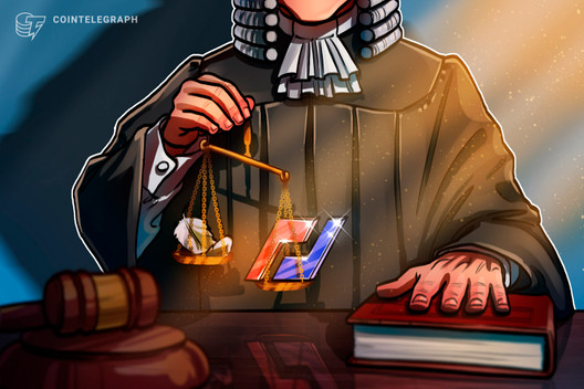 BitMEX Rejects Bold Lawsuit Claims as 'Clearly Rehashed' Internet Bunk