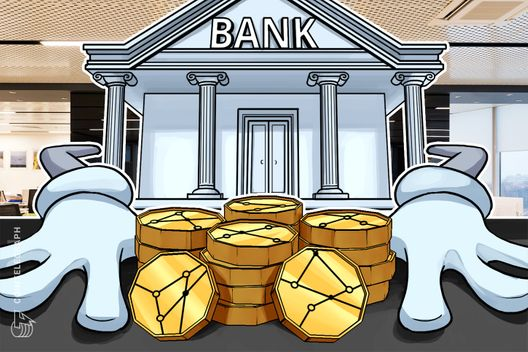 Swiss Bank Gazprombank to Launch Crypto Services Next Year