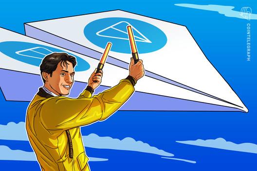 Telegram Won't Let American TON Investors Get 110% Refund in 2021