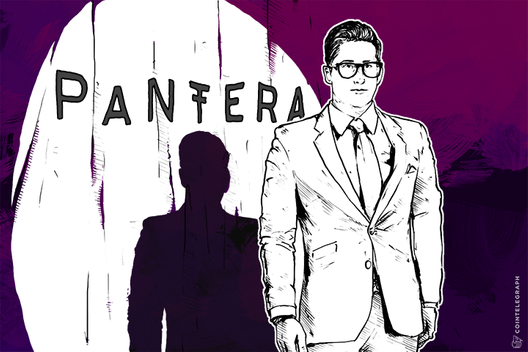 Investing in the Bitcoin Space: Moe Levin Interviews Pantera Capital