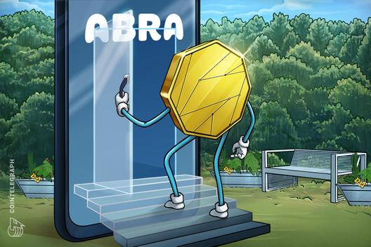 Abra Adding 60 New Cryptocurrencies in Consumer Adoption Push: Report
