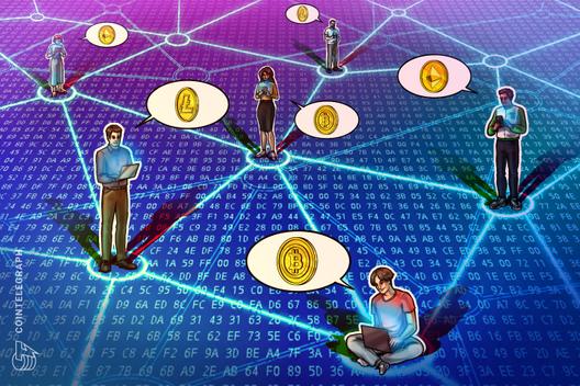 SoFi Launches Zero-Fee Crypto Trading for Bitcoin, Ether, Litecoin
