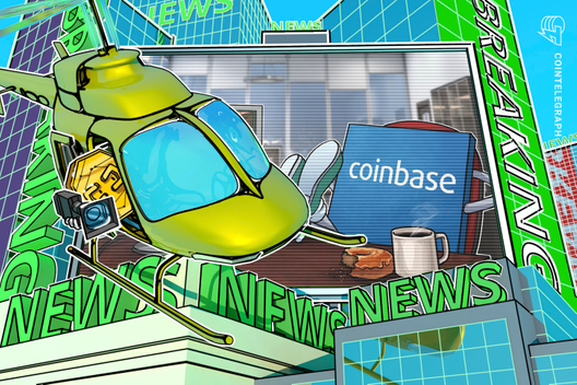 Coinbase Custody Buys Xapo Institutions, Continuing Rapid Expansion