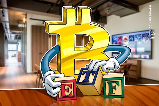 US SEC Asks for Further Comment Regarding VanEck Bitcoin ETF