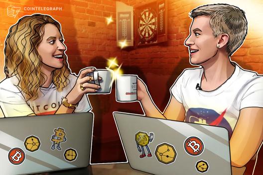 EUA revela o FedNow, além da batalha Bitcoin Cash Vs. Coinbase 2