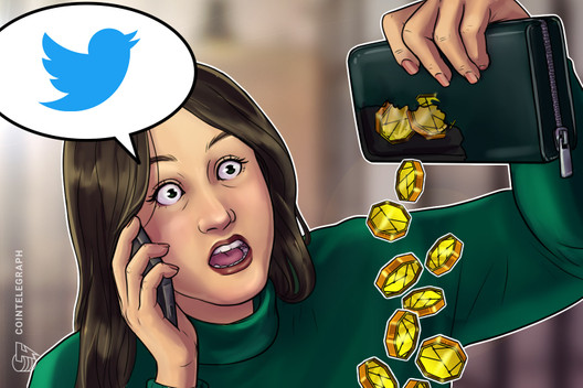It's Not Too Late for Some Victims of the Twitter Scam to Get Their Money Back