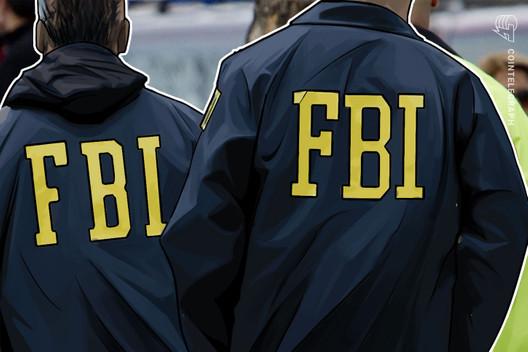 FBI and Tesla thwart $4 million Bitcoin ransomware plot