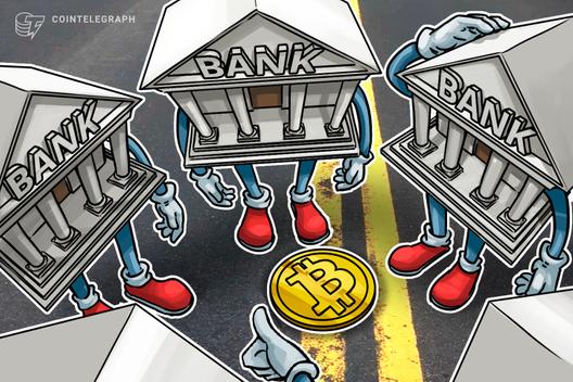 Bitex faz parceria com Bantotal para pagamentos transfronteiriços na América Latina 2