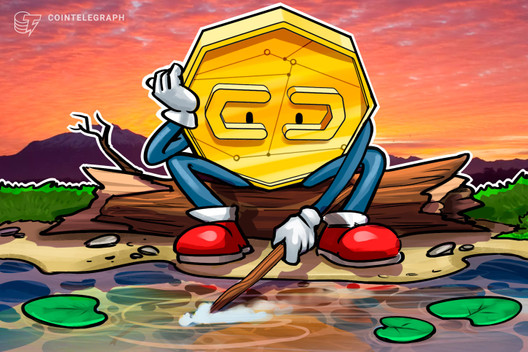 Oil Crashes, Satoshi Speculations, and Earth Angel Scams: Bad Crypto News of the Week