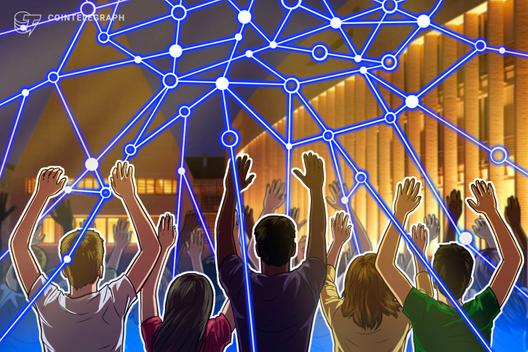 Liechtenstein's Parliament Unanimously Approves New Blockchain Act