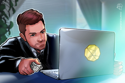 Crypto-Focused Accounting Firm Lukka Releases Tax Preparation Product