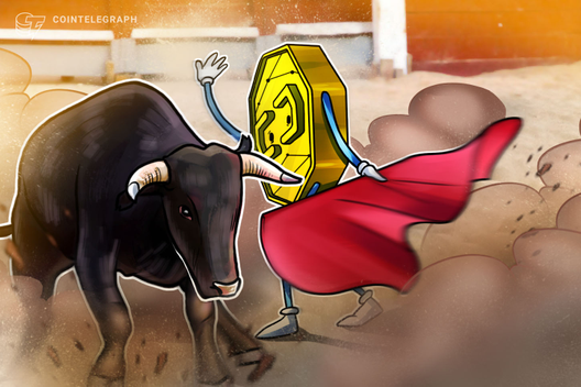 5 More Bullish Candlestick Patterns Every Bitcoin Trader Should Know