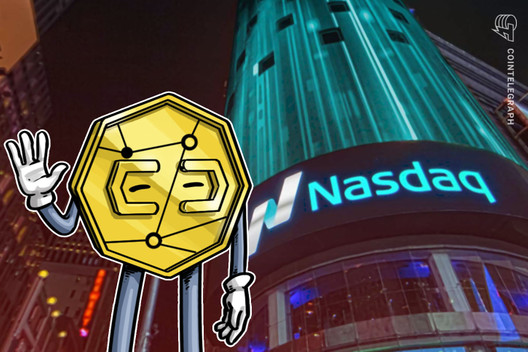 Chinese Mining Company Ebang to Reportedly List on Nasdaq This Week