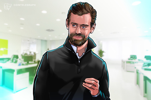 """CEO Jack Dorsey On Twitter Joining Libra: """"Hell No"""""""