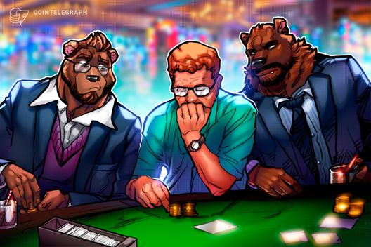 Bitcoin Price Bounces Back to $8.4K but Bearish Bias Remains