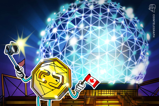 Toronto Options Exchange Picks BNC to Power Crypto Markets