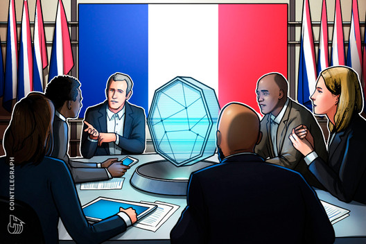 French Financial Regulator Responds to EU's Crypto Consultation