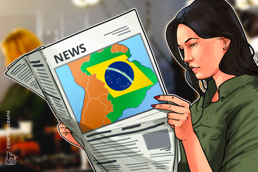 Cryptocurrency and Blockchain News From Brazil: Sept. 22-28 in Review