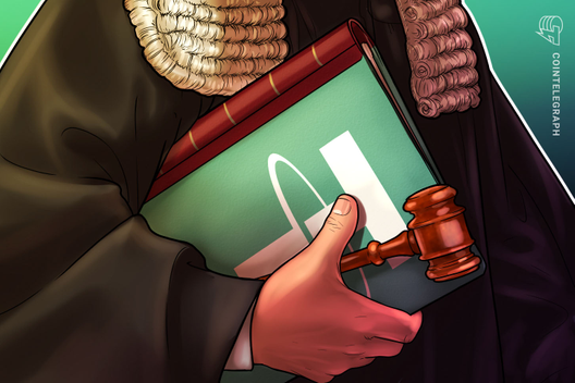 Bitfinex and Tether Respond to New York Judge, Will Pursue Appeals
