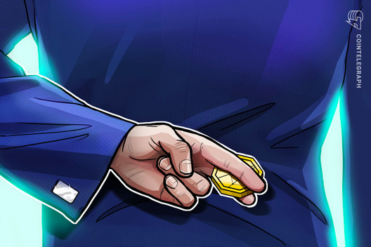 $500K Bitcoin Paid to Arrange Ex-Nissan CEO's Escape From Japan