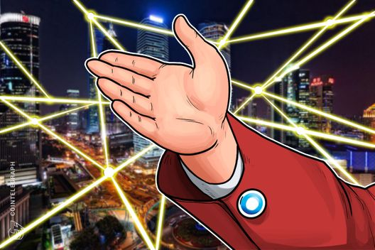 China's IT Ministry Considering Strategy for Advancing Blockchain Development