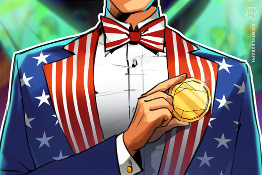 Former US Treasury Head Calls Payment 'Friction' the Best Argument for Crypto