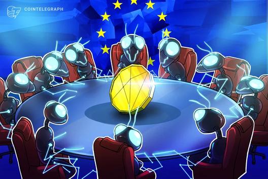 Deputado Eduardo Cury propõe que os dois PL para regulamentar o Bitcoin no Brasil sejam discutidos juntos 2