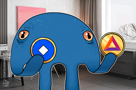 Kraken Crypto Exchange to Add Support for BAT and WAVES - CryptoUnify Advanced Cryptocurrencies Platform