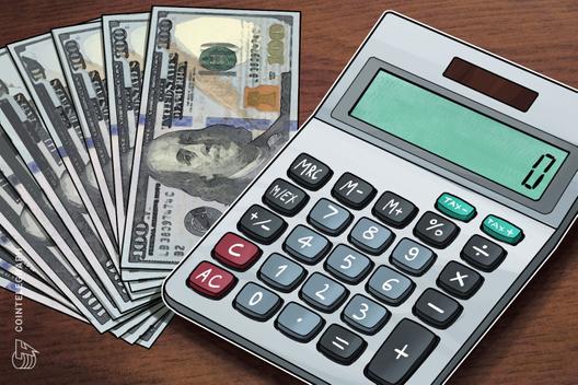 Bittrex prepara expansão para mercados europeus e taxas de câmbio menores para clientes dos EUA 2